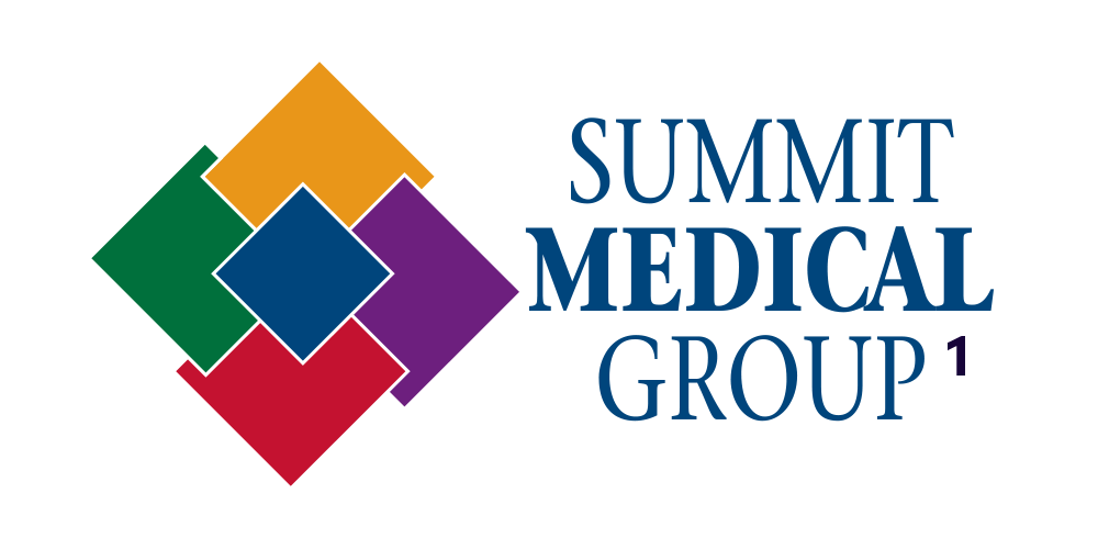 SummitMedical logo